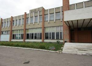 Михайловский сельский Дом культуры