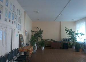 Софьинский сельский дом культуры