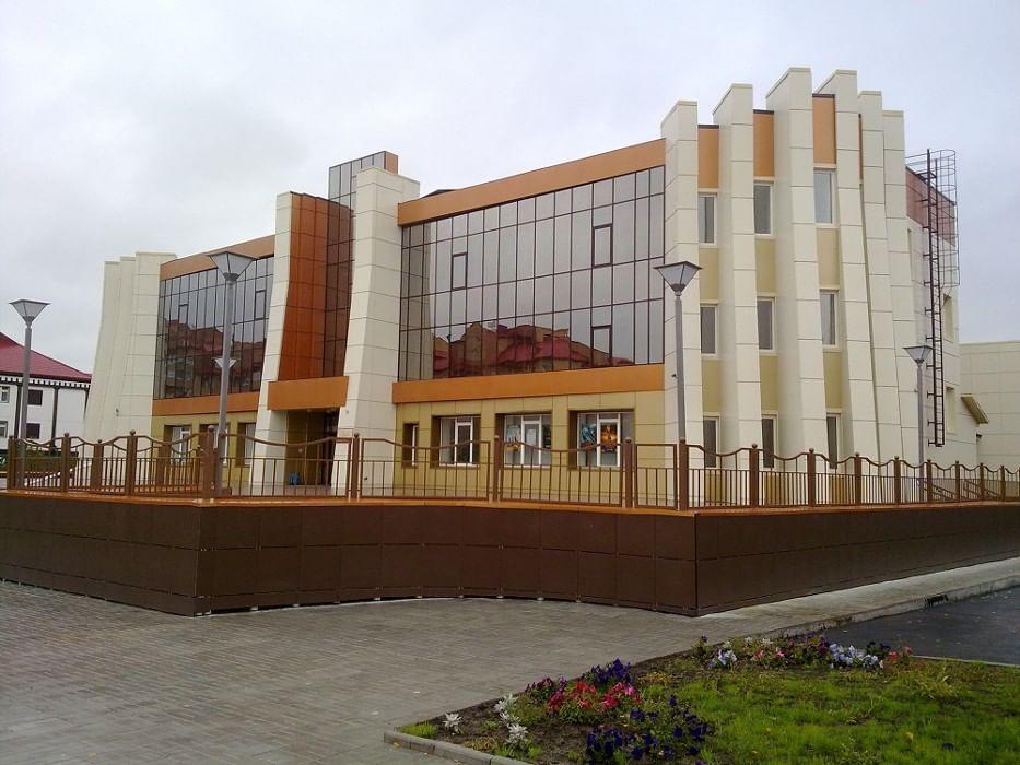Кино афиша дворец искусств мегион театр кукол псков афиша