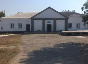 Кукушкинский Дом культуры