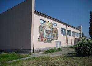 Ручьевский Дом культуры