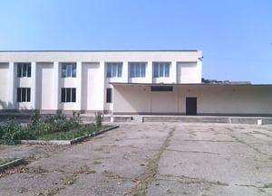 Филатовский сельский Дом культуры