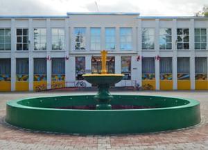 Жуковский районный дом культуры