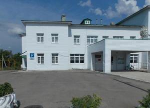 Малячкинский сельский дом культуры