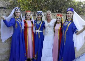 Войковский сельский дом культуры