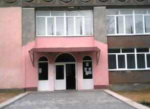 Крестьяновский сельский дом культуры