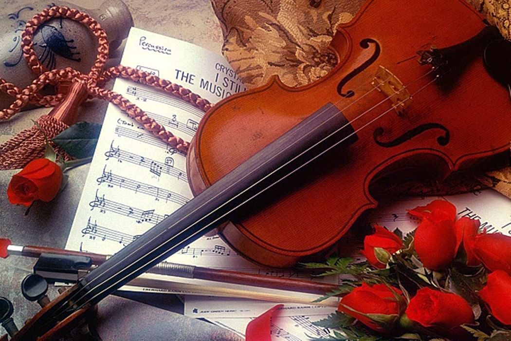 Открытки с днем рождения мужчине красивые музыканту, новый год английски