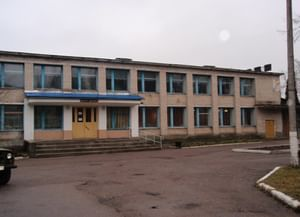 Пустошкинский районный центр культуры