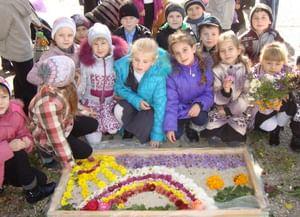 Чайкинский сельский клуб
