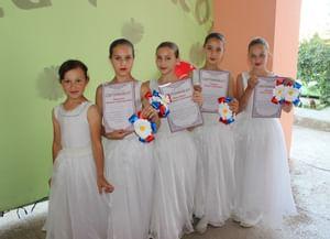 Родниковский сельский дом культуры