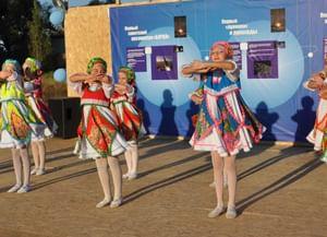 Школьненский поселковый дом культуры