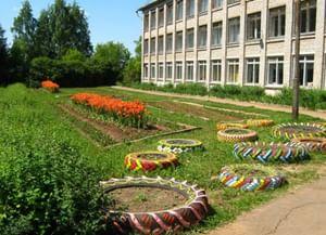 Соколовский центральный сельский дом культуры