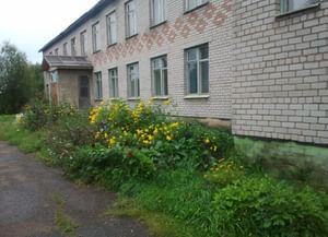 Прокопьевский дом культуры