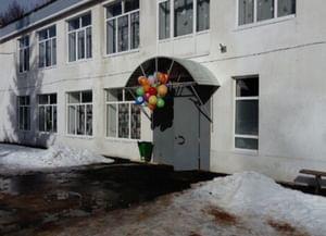 Дубранивский сельский Дом культуры