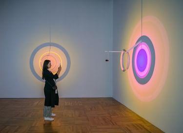 7-я Московская международная биеннале современного искусства