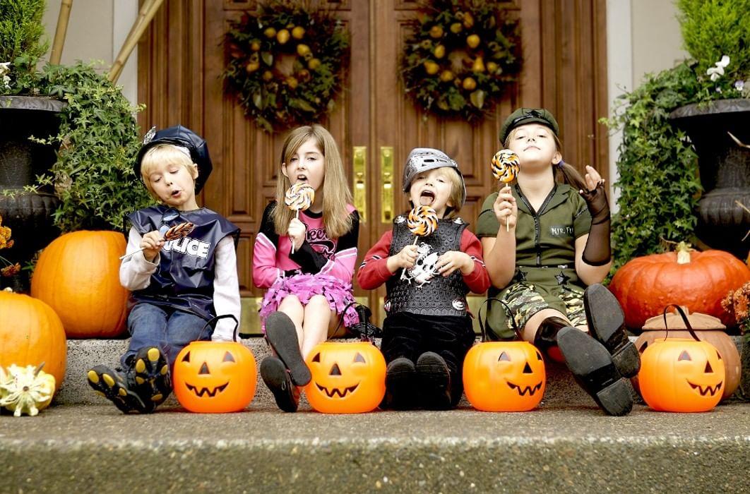 Мужчин картинках, картинки на хэллоуин для детей от 9-12