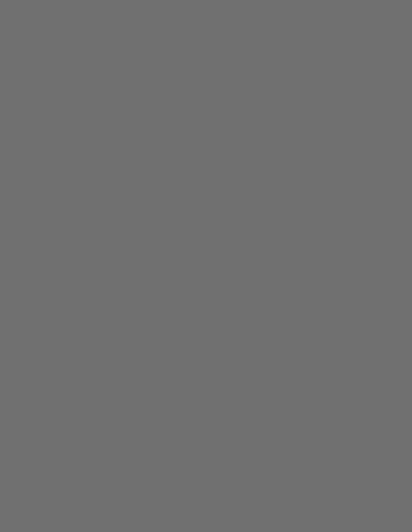 Константин Мельников - УЧЕНИК МОСКОВСКОГО УЧИЛИЩА ВАЯНИЯ И ЗОДЧЕСТВА