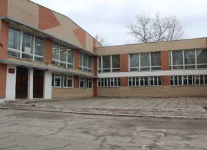 Коротоякский центр культуры и досуга
