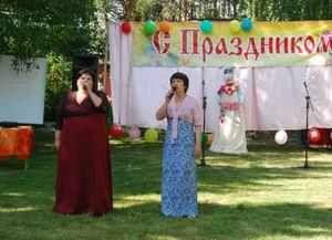 Кутарбитский сельский дом культуры
