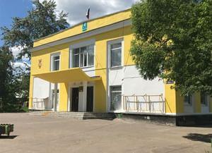 Ситне-Щелкановский Дом культуры