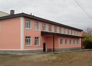 Культурно-досуговый центр «Гжельский»