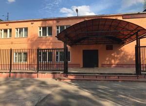Юрцовский дом культуры