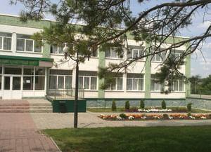 Анновский сельский дом культуры
