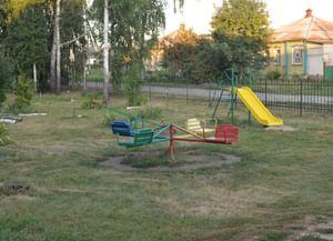 Сорокинский сельский дом культуры