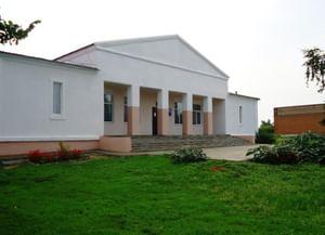 Малобыковский сельский дом культуры