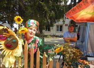 Чулановский сельский дом культуры