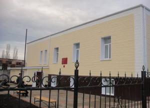Ливенский сельский дом культуры №1
