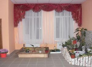 Засосенский сельский дом культуры №2