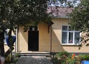 Александровский дом культуры