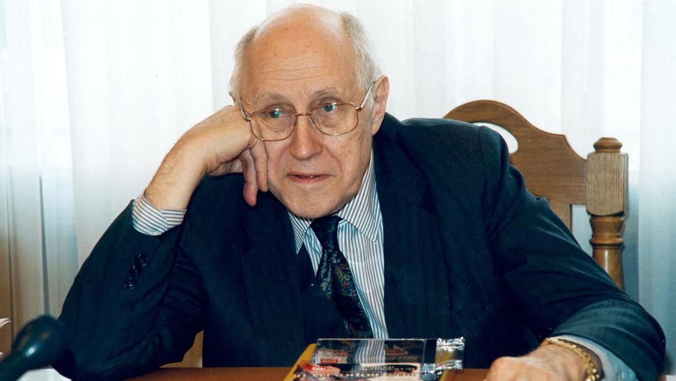 Мстислав Ростропович. Фотография: classicalmusicnews.ru