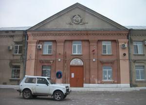 Песковское культурно-досуговое объединение