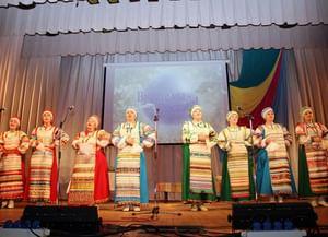 Нижнеякимецкий сельский дом культуры