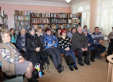 Познавательный час «Великое стояние на Угре: рождение российского суверенитета»