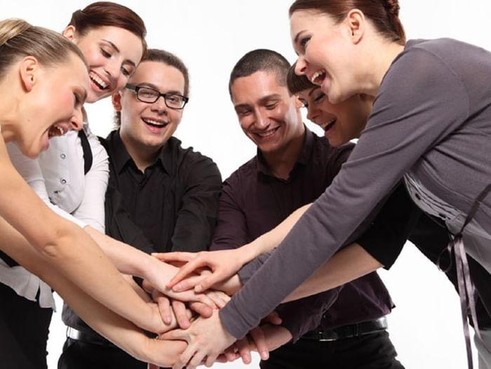 Курс повышения квалификации «Управление персоналом»