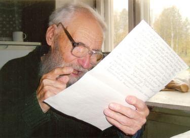 II межрайонные литературно-краеведческие чтения