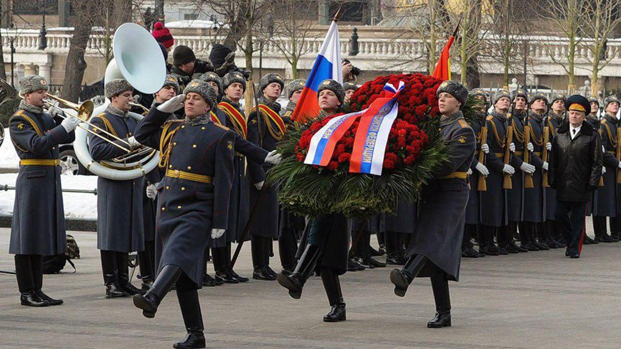 Фото день защитников отечества, картинки анимация поздравления