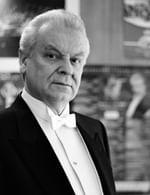 Международный мастер-класс профессора Ю.И.Симонова. Заключительный Гала-концерт участников мастер-класса