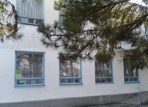Целинновский дом культуры