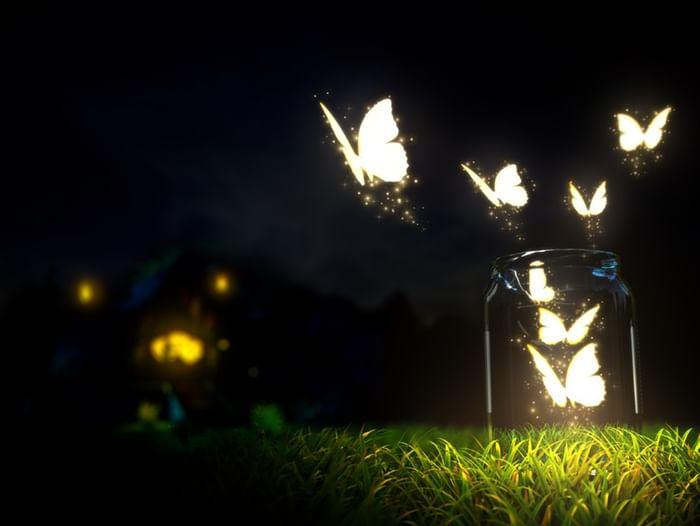 Ночь искусств в Доме культуры «Поиск»