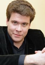 Открытие Всероссийского виртуального концертного зала. Трансляция концерта из Концертного зала имени П. И. Чайковского в филармонии России