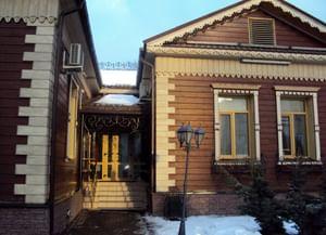 Библиотека-филиал № 16 г. Тамбов