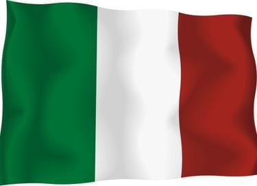 Клуб общения «Полиглоты: итальянский»