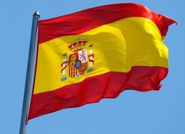 Клуб общения «Полиглоты: испанский»