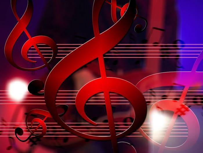 Юбилейный концерт «Десять лет спустя»