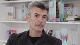 Названы лауреаты литературной премии «Ясная Поляна»