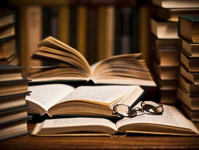 Научно-образовательные чтения